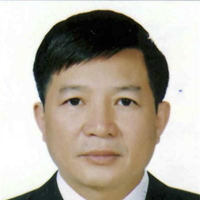 Phạm Đình Thanh