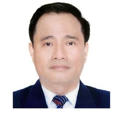 Lê Thanh Phong