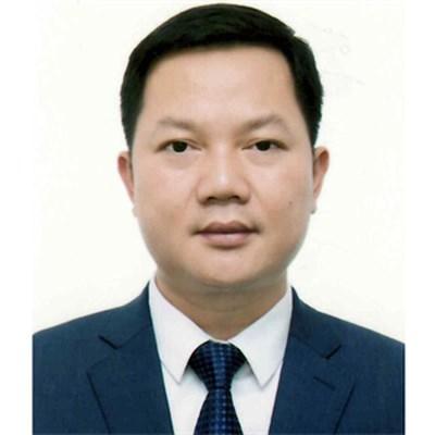 Trịnh Xuân An