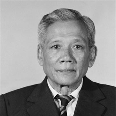 Huỳnh Cương