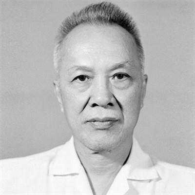 Nguyễn Hữu Thọ