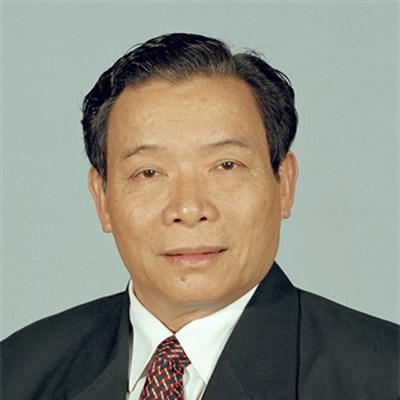Nguyễn Phúc Thanh