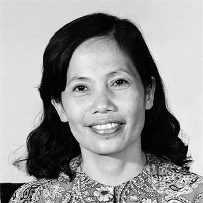 Nguyễn Thị Ngọc Phượng