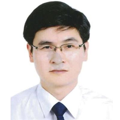 Nguyễn Tuấn Thịnh