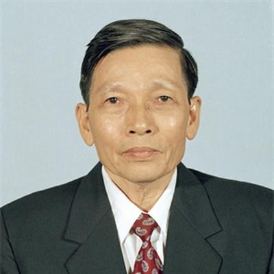 Nguyễn Văn Yểu