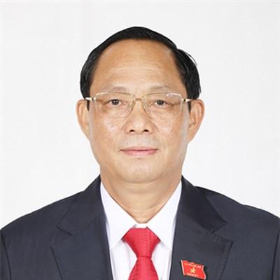 Trần Quang Phương