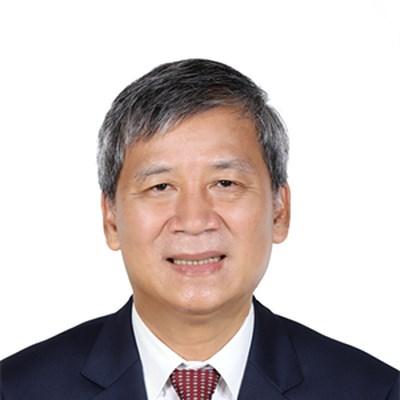 Nguyễn Anh Trí