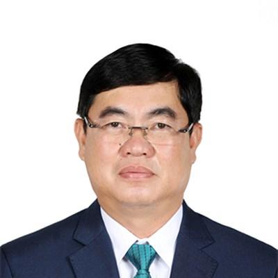 Trần Đình Văn