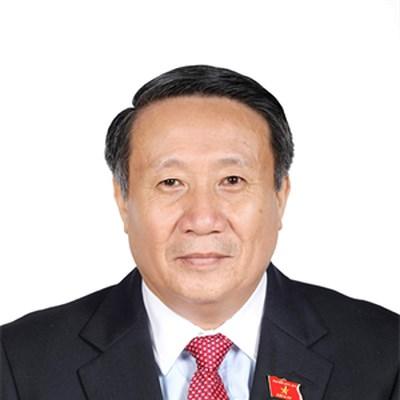 Hà Sỹ Đồng