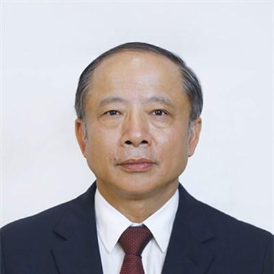 Nguyễn Văn Thân