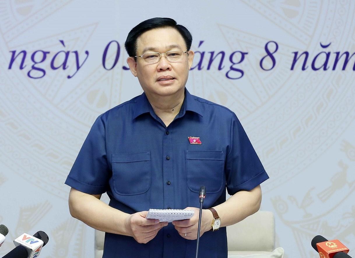 Hai Phong: Quy hoach nong thon moi phai gan voi phat trien do thi hinh anh 1