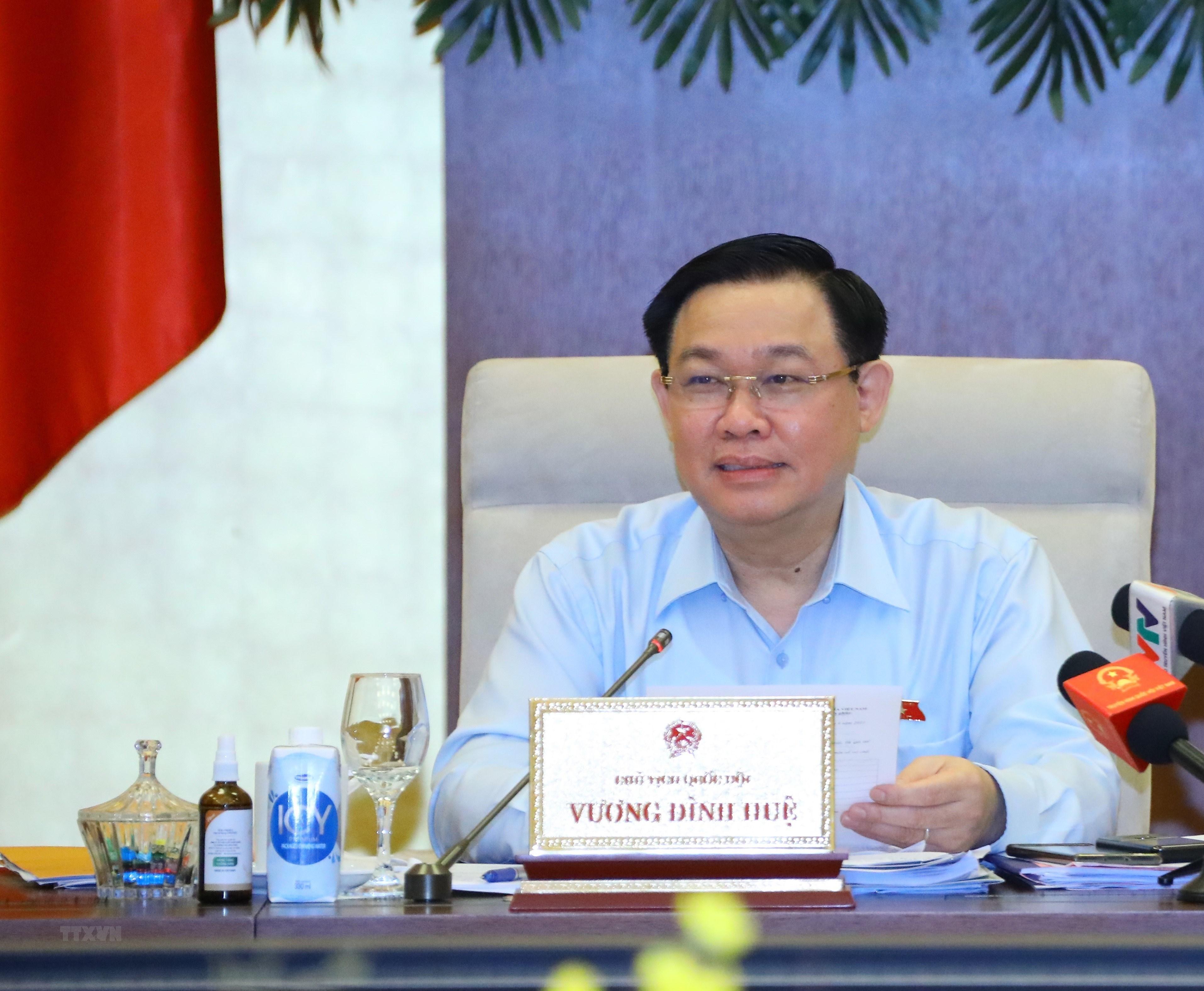 Dua Thanh Hoa tro thanh mot cuc tang truong moi vao nam 2030 hinh anh 1