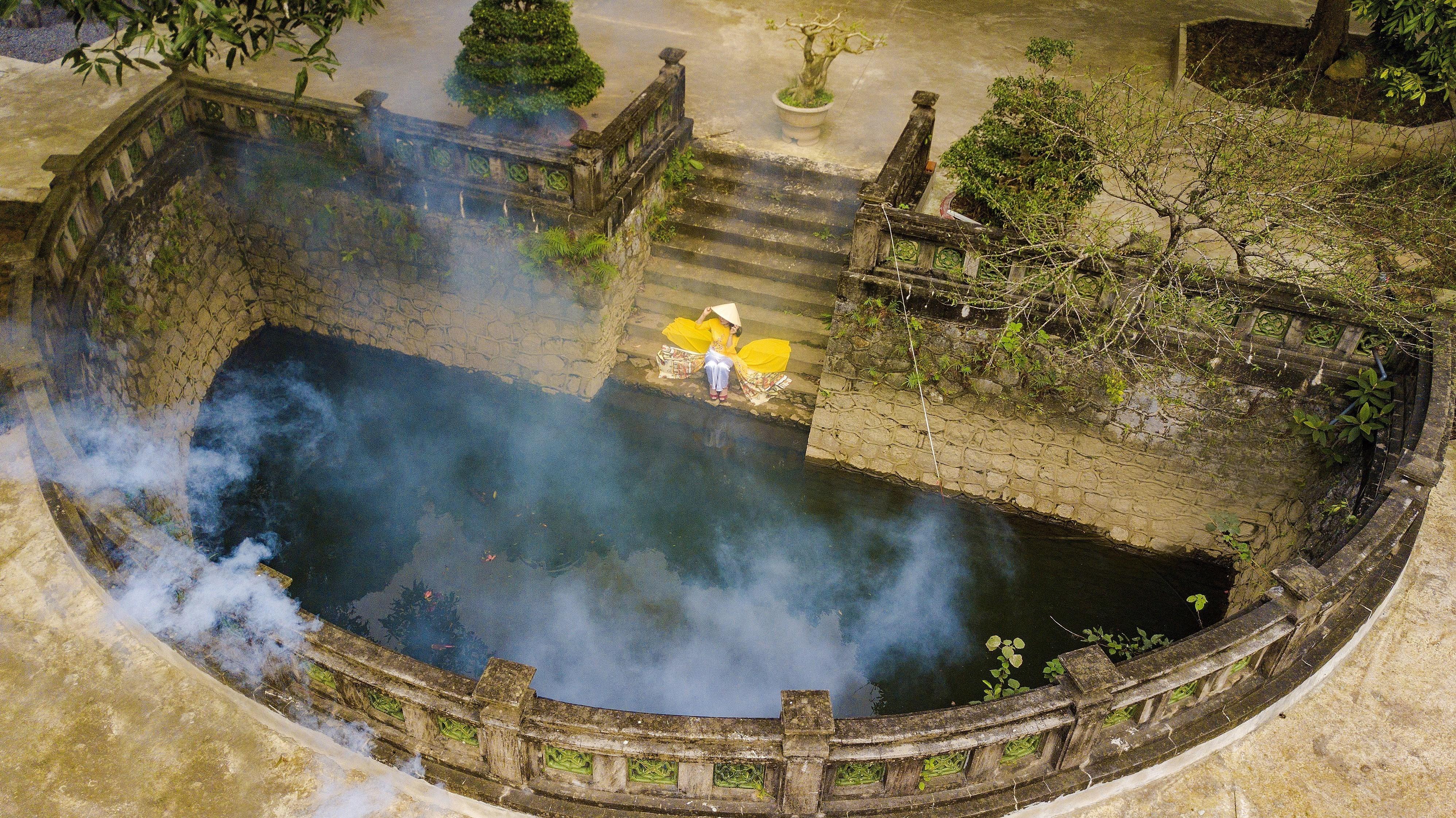 Ninh Binh – a tourist magnet hinh anh 11