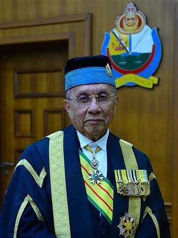 AIPA : le Brunei apprecie le role et les contributions du Vietnam hinh anh 2